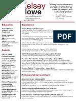 resume design-final