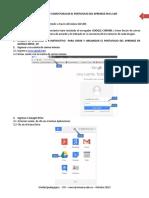 2-Instructivo de Como Publicar El Portafolio Del Aprendiz en El Lms_v0