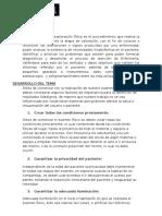 Lectura_Examen_fisico.doc