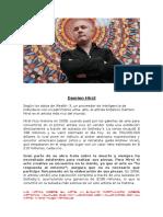 artistas millonarios.docx