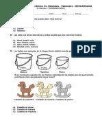 Ciencias  in 4°.pdf
