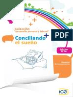 30 Conciliando el sueño.pdf