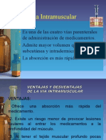 administracion-de-via-intramuscular (1).ppt
