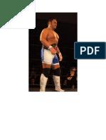 Samoa Joe 17