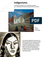 10.Indigenismo