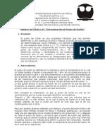 Práctica 1.5 (CORREGIDA)