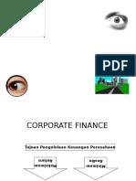 4. Financial Management pekerjaan jalan