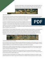 analisis de la obra de Lorenzetti.doc
