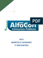 Alfa AFO_1o_enc