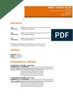 Formato3.1curriculum.docx