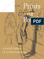 Prints_and_People_A_Social_History_of_Printed_Pictures.pdf