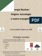 EN2415_maio2010 - Energia Nuclear