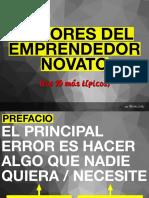 errorestipicosemprendedores-140904105922-phpapp02