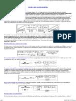 Teoría Del Regulador PID