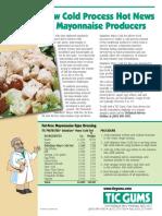 Frangelico Tiramisu Recipe _ Nigella Lawson _ Food Network