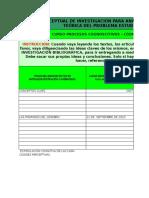 MATRIZ RAI -Resumen Analitico de Investigacion Bibliografica 2016 (1) A