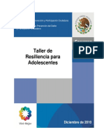 tallerderesilienciaparaadolescentes.pdf