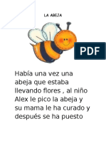 CUENTO INICIAL  55.docx