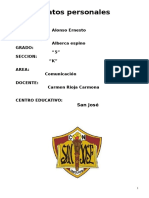 136324263-Datos-Generales-de-La-iliada.doc