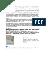 ESGRAFIADO2.doc