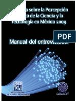 manualenpecyt_2009entrevistador
