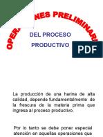 TECNOLOGIA DE HARINA 2.ppt