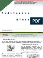 Auditorias Efectivas.ppt