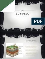 EL SUELO (1)