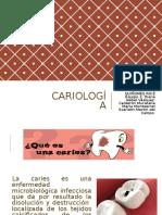 CARIOLOGÍA-01