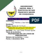 guia de laboratorio lodos.docx