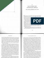 Jaime Manrique, Los Últimos Días de Reinaldo Arenas. Una Tristeza Profunda Como El Mar, En Maricones Eminentes. Arenas, Lorca, Puig y Yo, Madrid, Editorial Síntesis, 2000, Pp. 111-122.