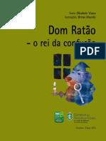 05_dom Rato - o Rei Da Confuso