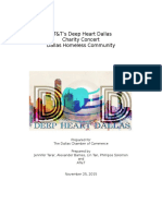 deep heart dallas proposal   autosaved