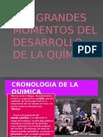 cronologiadelaqumica-121210203046-phpapp01