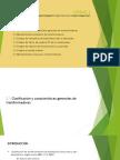 2.1 Clasif y caract gener de transf.pptx