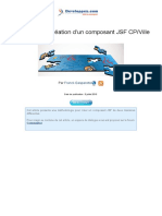 compo_fgasparotto-creationcomposantjsf