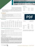 Alpscorecommoditymanagementcompletecommoditiesstrategyfund Fs 20151231