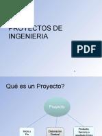 Proyectos de Ingenieria1