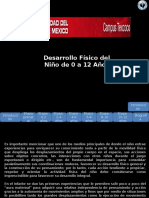 DESARROLLO DEL INFANTE DE 0 A 12 AÑOS.pptx
