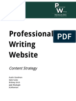final pw content strategy-2