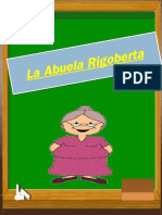 La Abuela Rigoberta.pptx