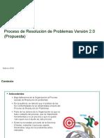 20160318 Resolución de Problemas Planta Nueva Aldea - V4.pptx