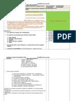 GestorPlantillaProyectoActividad (5)