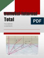 Refleksi Internal Total.ppt