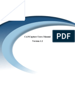 CANCapture Users Manual V1_2.pdf