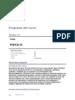 FI402_Fisica III.doc