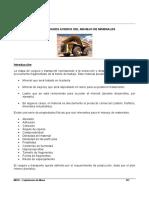 Apunte Camiones Para Mineria