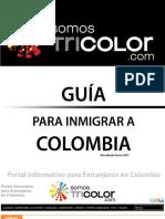 Guia_para_Inmigrar_a_Colombia_Actualizada_Enero_2015.pdf