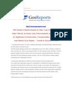 FRP Panels & Sheets Market by Fiber Type