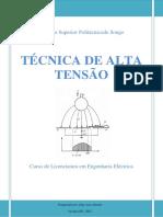 Tecnicas de Alta Tensu00E3o-Apontamentos (6-02-2015).pdf